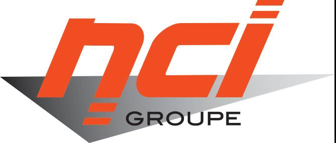LOGO-NCI-GROUPE